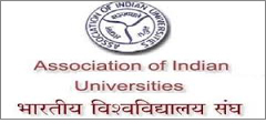 Association of India